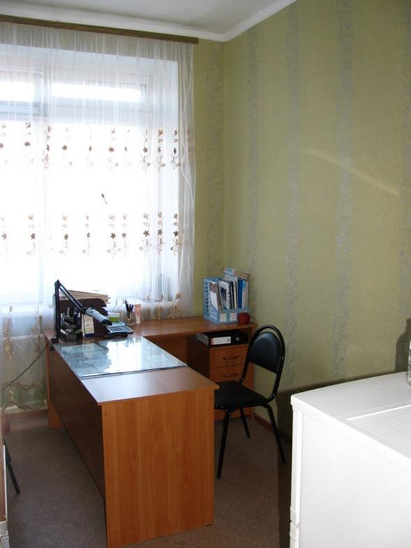 Стоматологическая поликлиника возле пивзавода